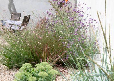 lecharhido garden-29